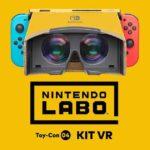 Nintendo-Labo-realtà-virtuale-per-Switch
