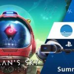 State Of Play No Man's Sky Beyond