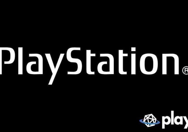 PS5 Informazioni, caratteristiche e uscita
