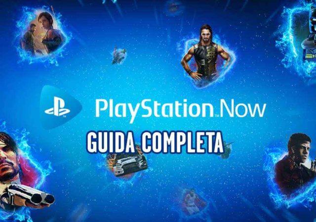 Playstation-now-guida-impostazioni-prezzo-abbonamento