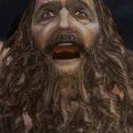 Il tormento di Prometeo in God of War 2