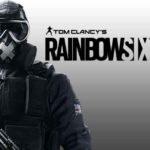 Rainbow-Six-Siege-Cross-Play
