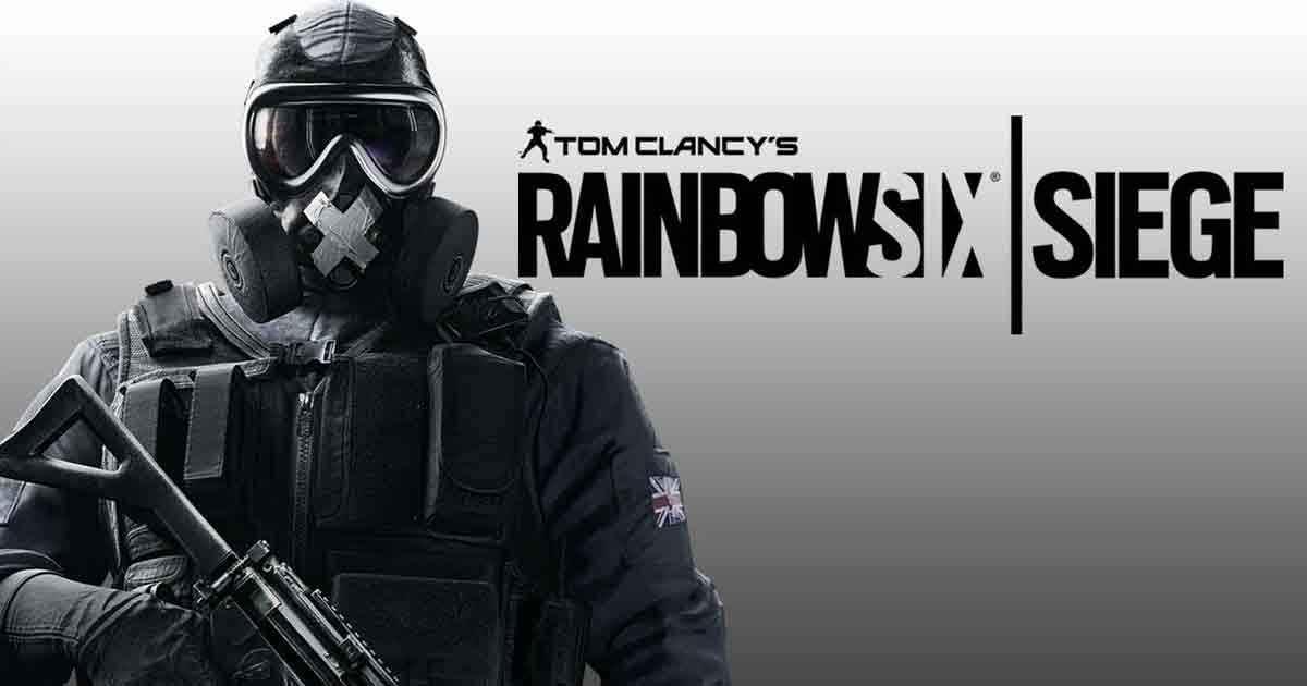Rainbow-Six-Siege-Cross-Play