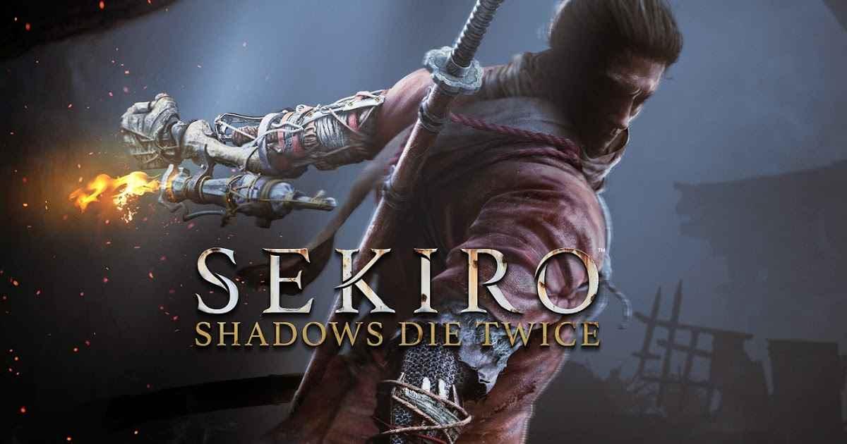 Recensione | Sekiro: Shadows Die Twice
