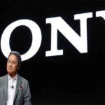 Sony interessata ad acquisire take two