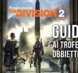 The-Division-2-Guida-ai-Trofei-e-agli-Obbiettivi