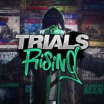 Recensione: Trials Rising