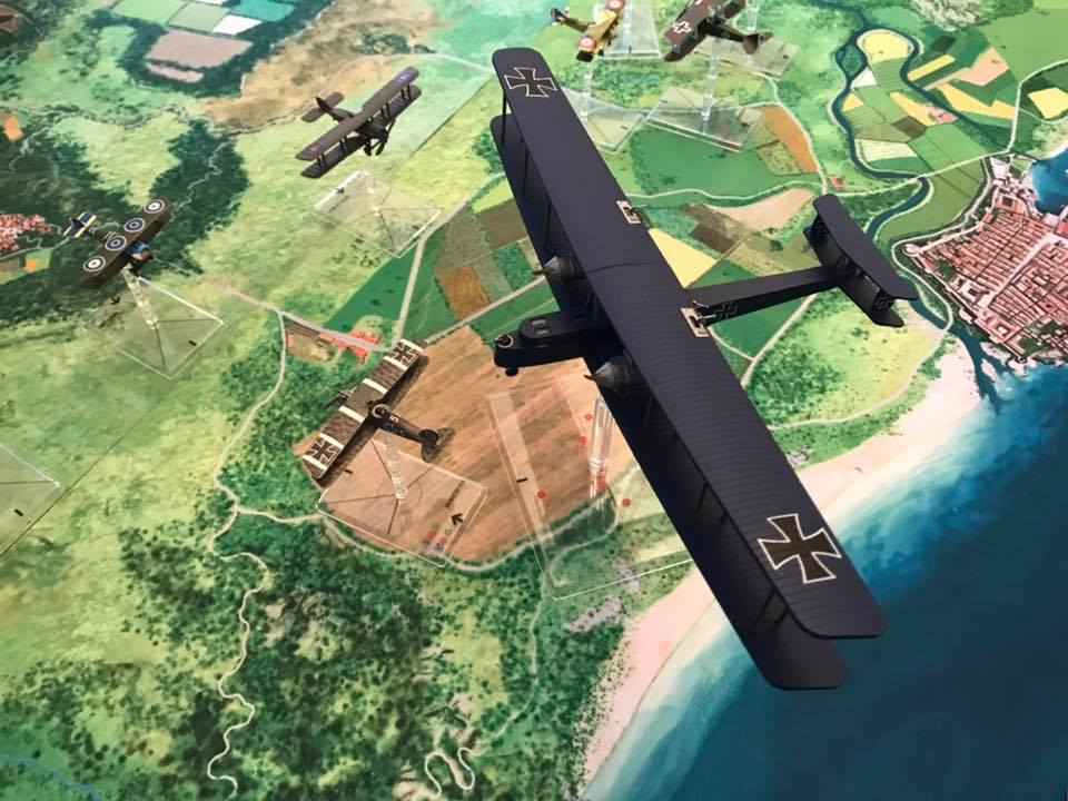 Wing_of_War_Fokker
