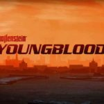 Wolfenstein Youngblood una data d'uscita nel nuovo trailer