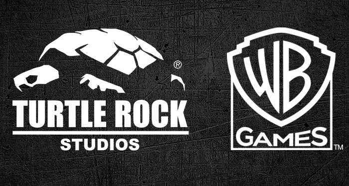 back 4 blood turtle rock studios left 4 dead