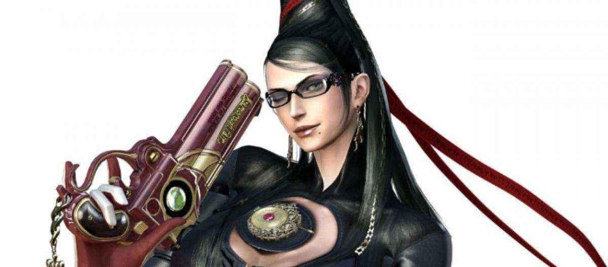 La donna nei videogiochi: 12 icone che hanno fatto la storia del medium bayonetta