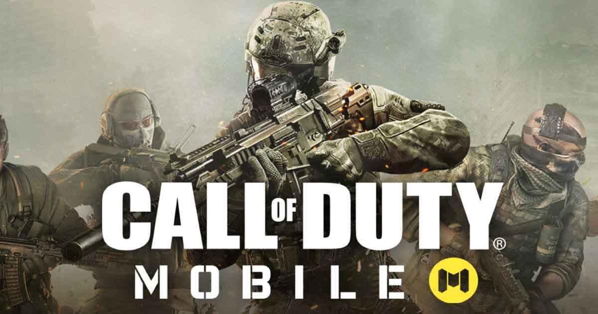 Call of Duty: Mobile verrà rilasciato anche in Europa ed USA
