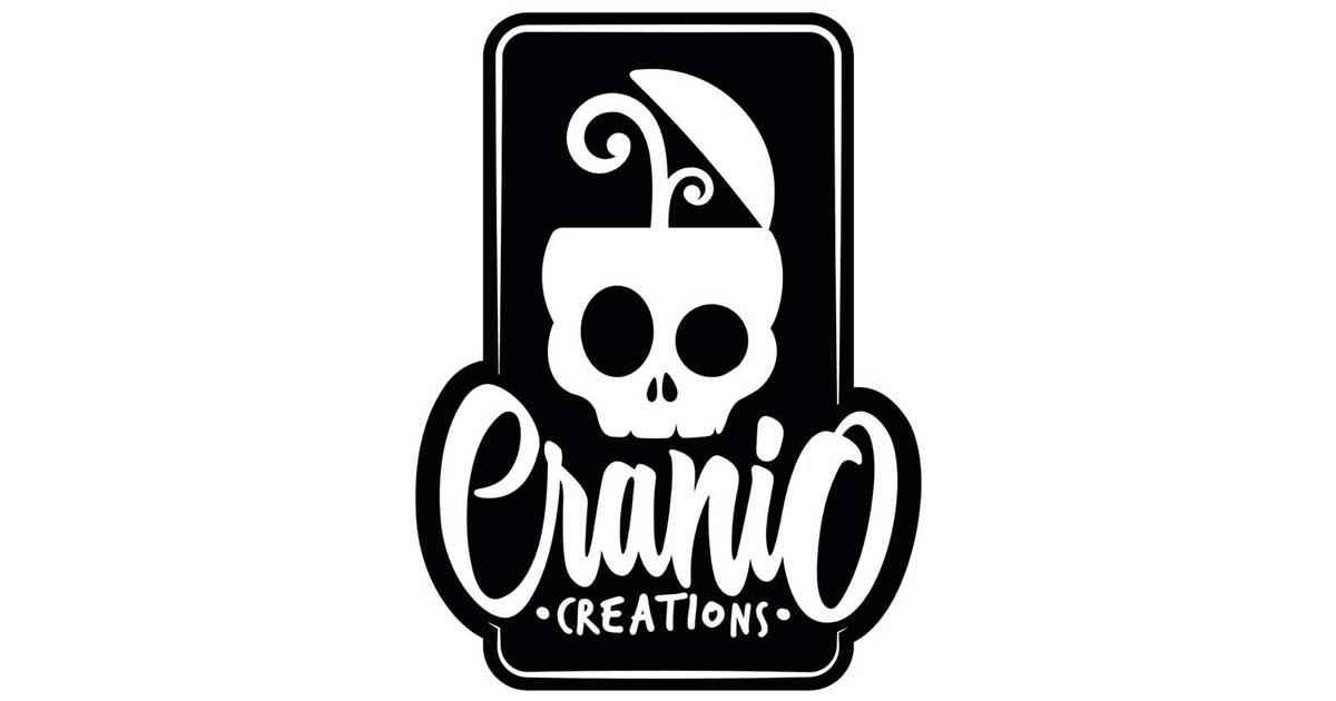 Cranio Creations, tutte le novità 2019