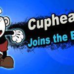 cuphead-e-mugman-su-smash