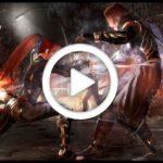 Dead Or Alive 6 esce oggi, ecco il nuovo trailer