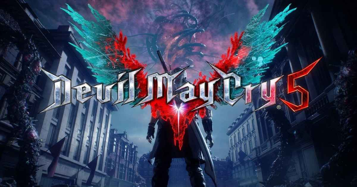 come ottenere i trofei di devil may cry 5