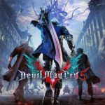 recensione di devil may cry 5