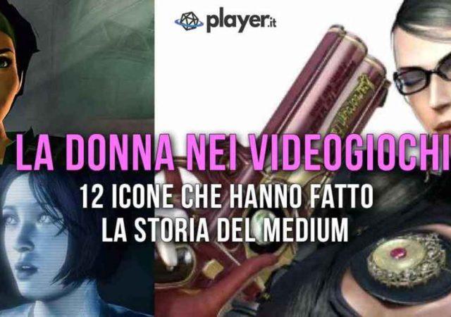 donne-e-videogiochi