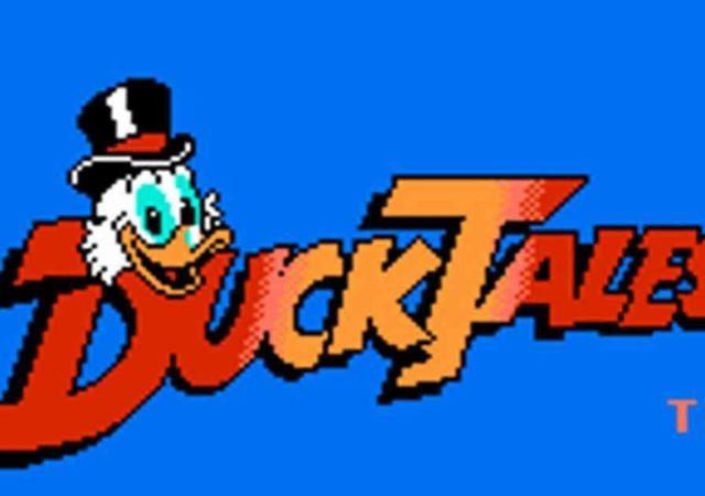 Ducktales, il tema della Luna ha finalmente delle parole