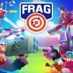 frag pro shooter, trucchi e consigli per vincere nel gioco mobile