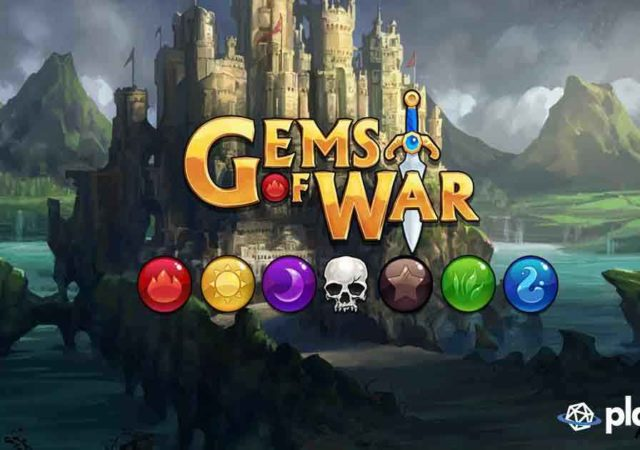 gems-of-war-arriva-su-switch