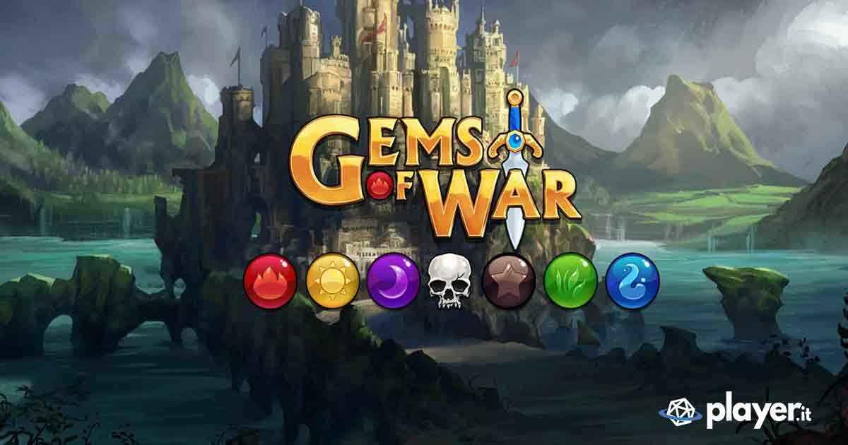 gems-of-war-arriva-su-switch
