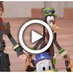 KH3 | Il mondo di Toy Box prende vita
