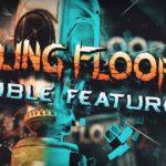 killing floor: double feature lancio su ps4 e ps vr