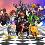 Per tutti i nuovi fan della serie e per i nostalgici arriva Kingdom Hearts: The Story So Far