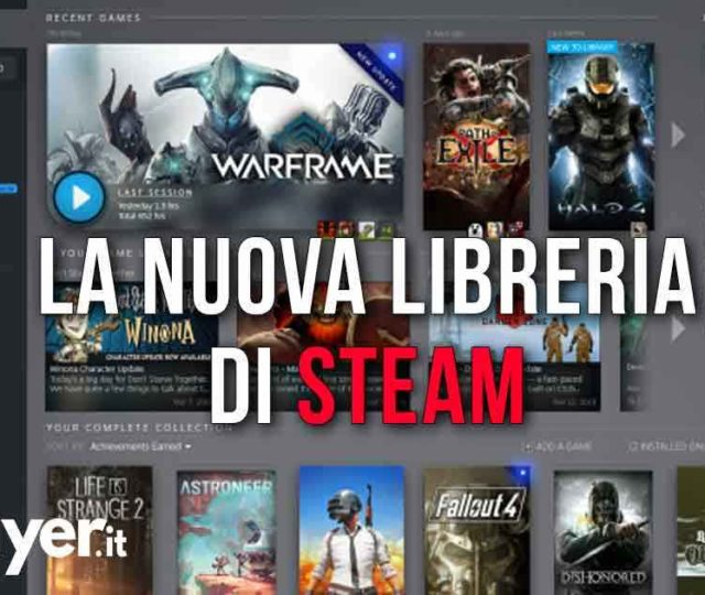la-nuova-libreria-di-steam