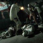 back 4 blood turtle rock studios left 4 dead 2