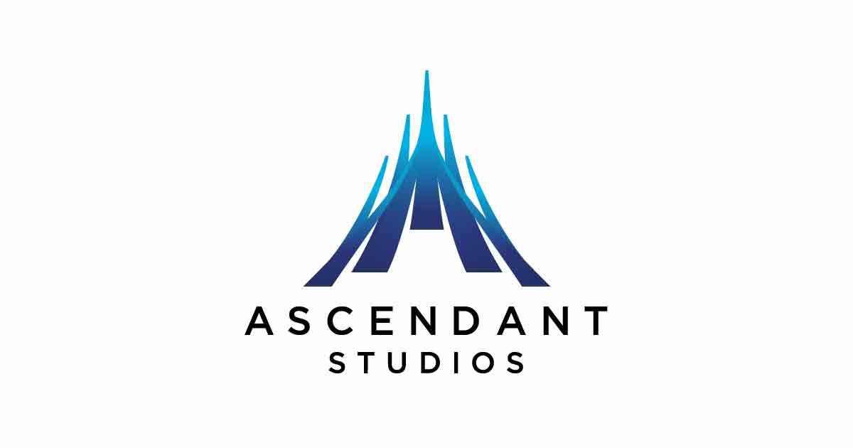 nasce-ascendant-studios,-dall'unione-di-call-of-duty,-dead-space-e-telltale