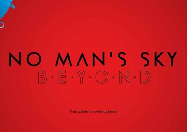 no man's sky beyond cover