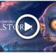 [GDC 2019] Primo teaser per Oddworld: Soulstorm