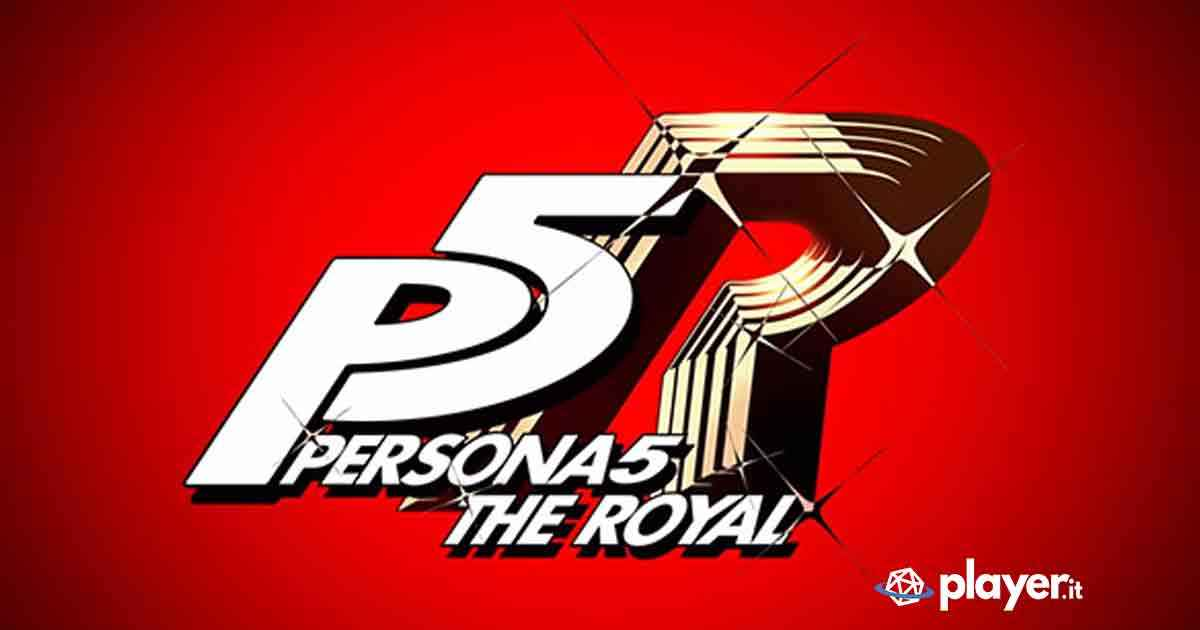 persona-5-the-royal-annunciato-per-playstation-4