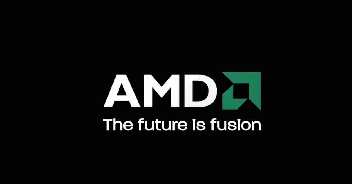 playstation-5-avrà-processore-amd