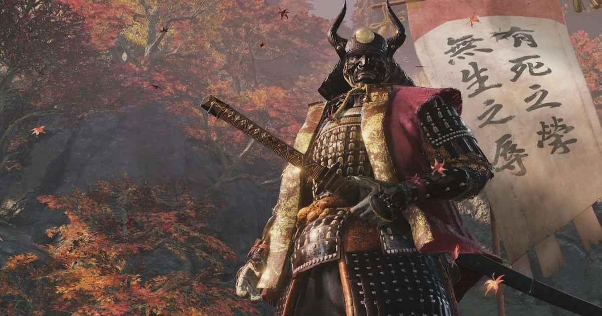 come sbloccare tutte le abilità di sekiro: shadows die twice