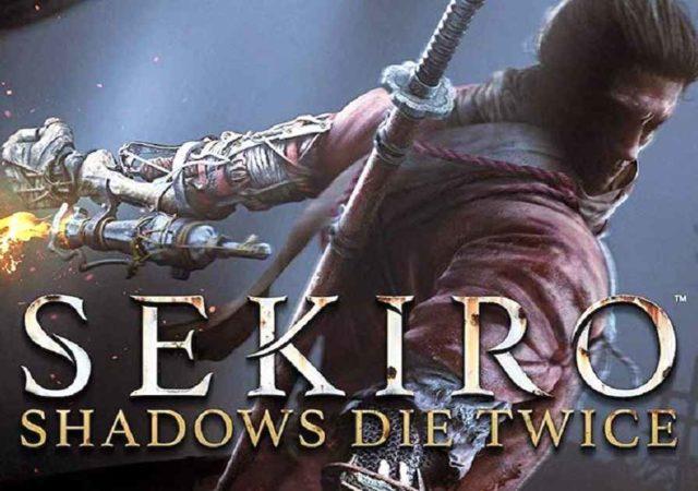 guida per sbloccare tutti i finali di Sekiro: Shadows Die Twice