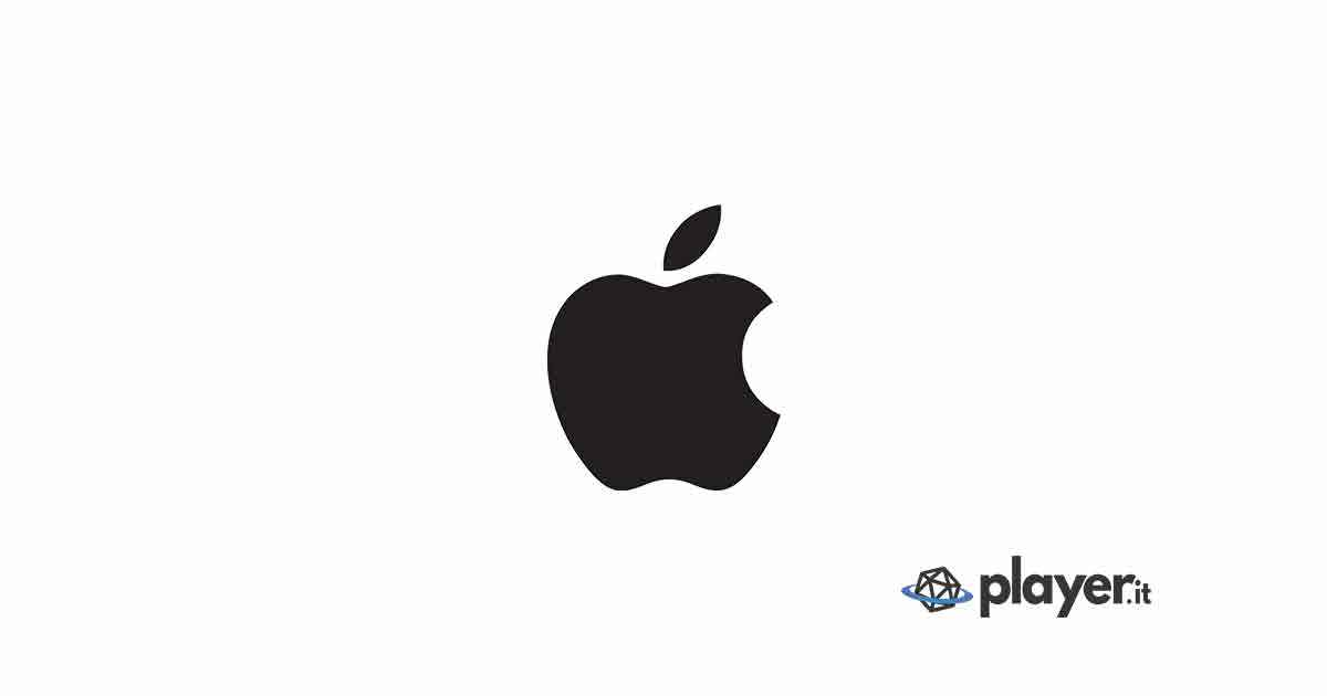 servizio-premium-giochi-apple