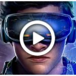 Una settimana in VR, vivere come Ready Player One