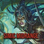 mtg arena simic midrange