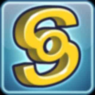 simoleons the sims 4 trucchi e cheat
