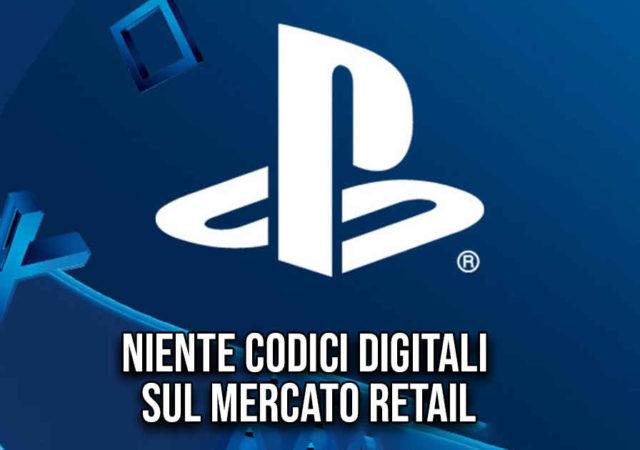 sony gamestop digitale retail