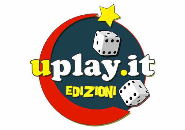 logo uplay.it