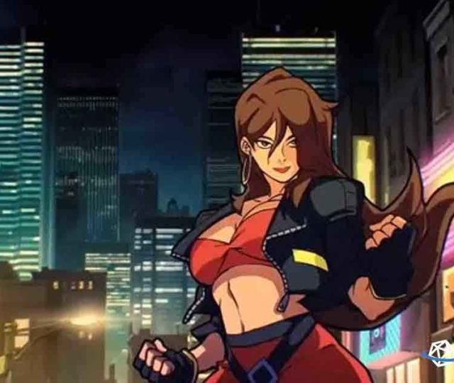 streets-of-rage-4-primo-trailer-di-gameplay