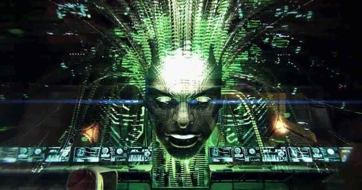 system-shock-trailer-gdc-2019
