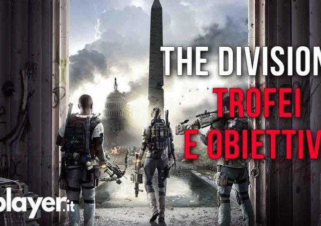 the-division-2-trofei-e-obiettivi
