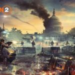 guida ai trucchi e alle strategie di The Division 2