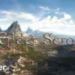 the elder scrolls vi non sarà all'E3