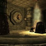 the forgotten city, da mod diventa gioco stand-alone